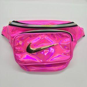 Handbags - Nike Inspired Fanny Pack 🔥💓😍✔️